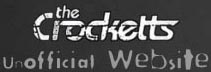 CLICK TO ENTER  The Crocketts Unofficial Website